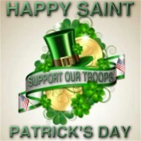 s day says st patricks day quotes inspirational quotesgram