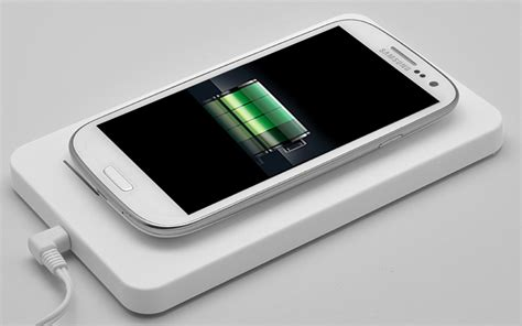 induction charger mobile electroshopworld how wireless charging works