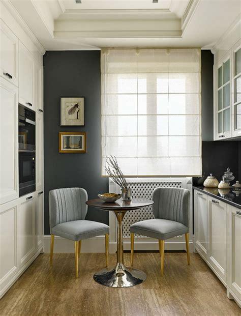 mid century modern dining room set 7 inspirational mid century modern dining room sets