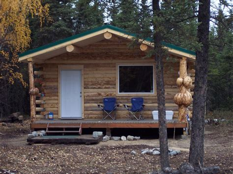 Cabin Plans Alaska by Build A Cabin Alaska 187 Design And Ideas