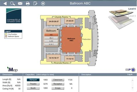 event room layout software pin by imap multimedia on products i love pinterest