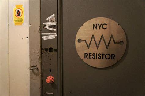 nyc resistor lab nyc resistor 28 images nyc resistor rent 187 nyc resistor nyc resistor nyc resistor nyc