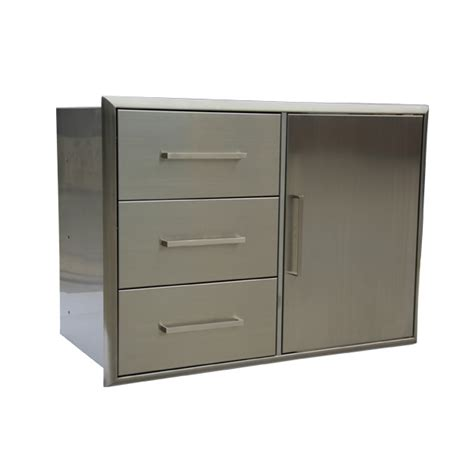 Bbq Doors And Drawers by Wuxi Sinyooutdoors Co Ltd Outdoor Kitchens Grills