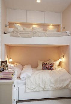 bloombety comfortable small guest bedroom ideas small 30 cozy ways to decorate your guest bedroom guest rooms