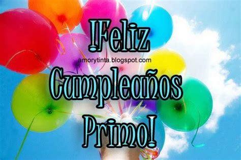 imagenes de happy birthday para un primo 432 best images about birthday quotes on pinterest happy
