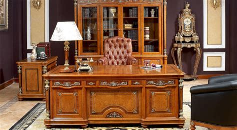office furniture catalog luxury furniture and lighting