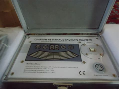 Quantum Therapy Analyzer Bahasa Indonesia Versi Terbaru mini quantumresonance