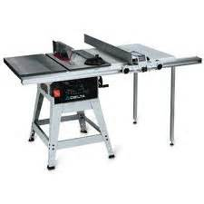 delta contractor table saw extension images