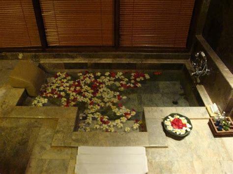 In Floor Bathtub by The In Floor Bathtub Jpg 550 215 412 Bathroom