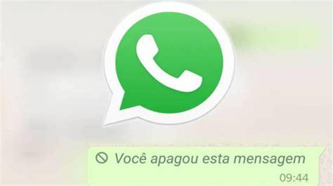 tutorial mod whatsapp tutorial como recuperar mensagens apagadas para todos
