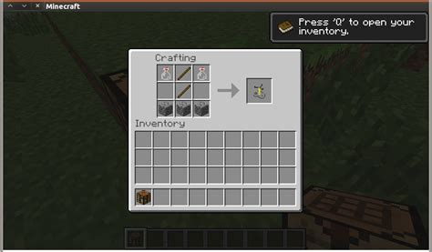 Minecraft Potion Rack by Herbology Mod For Minecraft File Minecraft