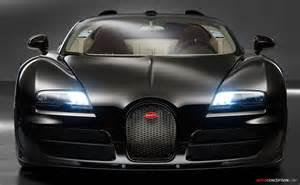 Who Made Bugatti Bugatti Legend Series Jean Bugatti Makes Arrival