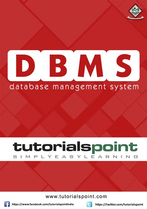 tutorialspoint scala distributed systems tutorialspoint pdf
