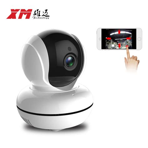 Hd 1080p Wifi aliexpress buy 1080p hd ip vision cctv