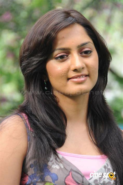 south actress image south actress prince world