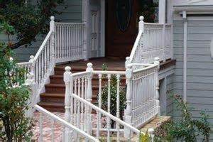 how much do banisters cost 2017 cost to build a staircase railings homeadvisor
