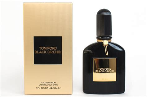Black Orchid By Tom Ford by Tom Ford Black Orchid Cologne Review
