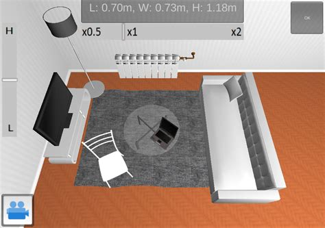room layout creator room creator interior design android apps on play