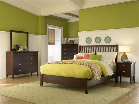 Pasadena Bedroom Collection by Homelegance Pasadena Bedroom Set B1475 Bed Set Homelement