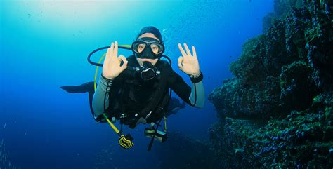 dive world best diving in bali indonesia scuba dive reviews