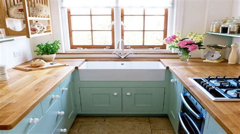 small galley kitchen design ideas country bedroom color schemes small condo galley kitchen