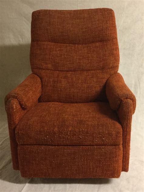 upholstery springfield mo custom upholstery of vintage la z boy recliners