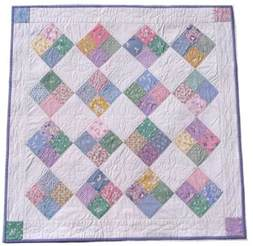 baby crib quilt patterns 171 free patterns