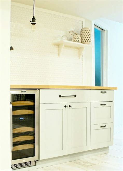 Ikea Shaker Kitchen Cabinets 71 Best Images About Semihandmade Shaker Ikea Kitchens Bathrooms On