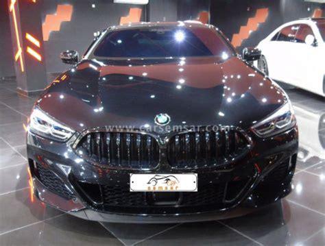 bmw    sale  qatar    cars