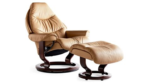 living room ergonomic living room furniture ergonomic