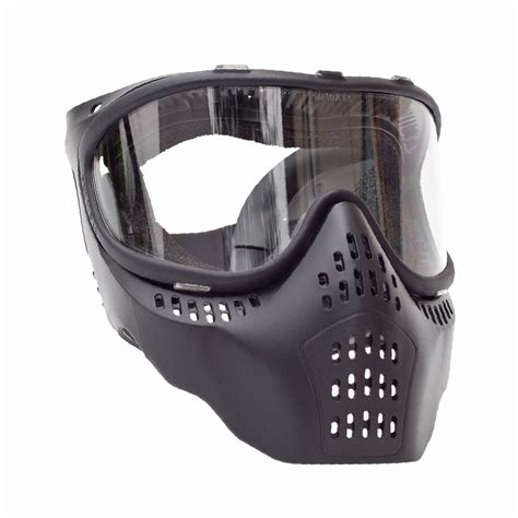 Masker Safety jt airsoft safety mask 216025 airsoft accessories at sportsman s guide