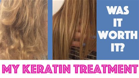 keratin treatment do s dont s hair salon hair color keratin hair treatment review before after coppola