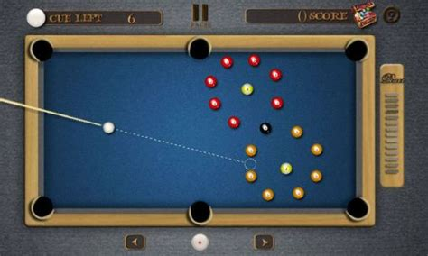pool billiard pro apk pool billiards pro android apk pool billiards pro free for tablet and phone via