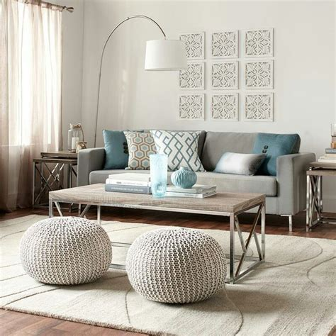 25 best ideas about homesense on diy dressing