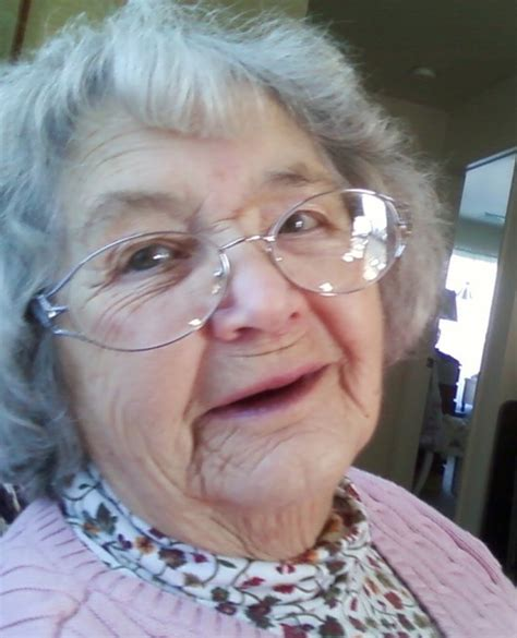 obituary for shirley s fuller services lofland