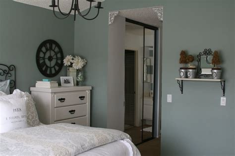 stratton blue benjamin moore stratton blue paint colors pinterest