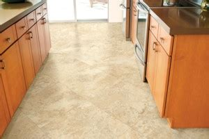 ceramic bisque in medford oregon ceramic tile flooring medford rogue flooring