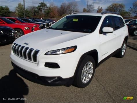 old white jeep cherokee jeep white 2014 www pixshark com images galleries with