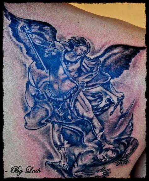 jesselton tattoo gallery jesselton tattoo and body piercing luth s quot son of war