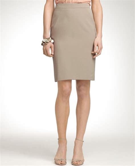 pin by ny co on office wear to evening flair