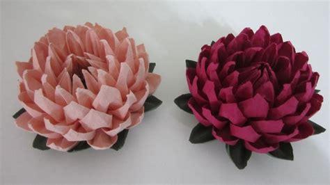 making flowers best 25 construction paper flowers ideas on pinterest