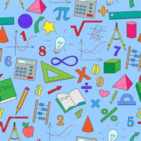 imagenes fondos matematicos plano de fundo sem emenda com f 243 rmulas e gr 225 ficos sobre o