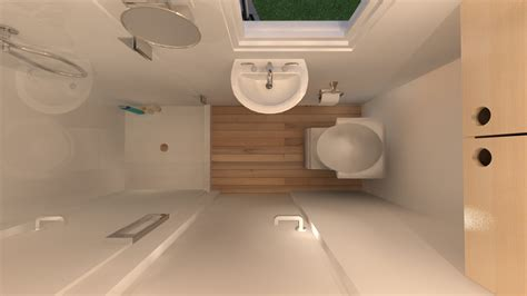 Tiny House Bathroom Ideas Manchester 14 Tiny House Plans Tiny House Design