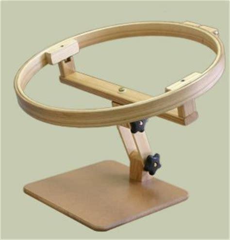 hinterberg design quilting frame how to make a rug hooking frame a rug hooking frame
