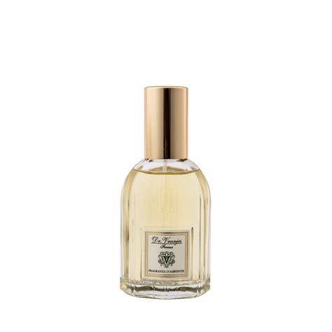 dr fiori dr vranjes fiori di iris ginestra home fragrance spray