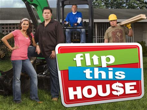 flip this house cast tv listings find local tv listings for your favorite channels tv shows and movies
