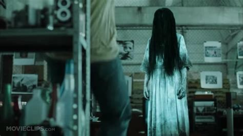 good movies rings 2017 the ring movie s creepy ending is still amazing to this day
