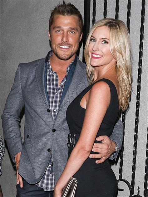 bachelor chris soules girlfriend whitney bischoff thanks bachelor split whitney bischoff thanks fans for support