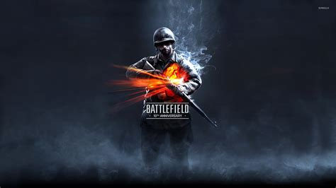 game wallpaper top 10 battlefield vietnam 10th anniversary wallpaper game