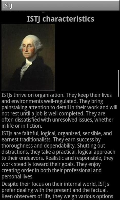 presidential profiles washington to enneagram and myers briggs perspectives books 119 best images about myers briggs type indicator 174 mbti